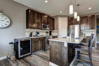Photo 13: 17 Cranberry Lane SE in Calgary: Cranston Detached for sale : MLS®# A1142868