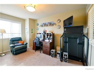 Photo 13: 35 Edenwood Place in Winnipeg: Royalwood Residential for sale (2J)  : MLS®# 1626316