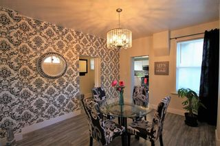 Photo 9: 98 Inkster Boulevard in Winnipeg: Scotia Heights Residential for sale (4D)  : MLS®# 202117623