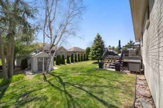 Photo 33: 22 Iroquois Avenue in Brighton: House for sale : MLS®# 40104046
