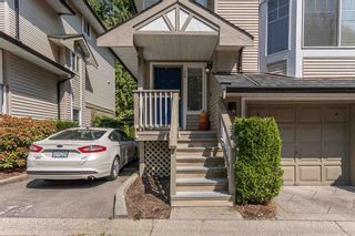 """Photo 3: 26 7640 BLOTT Street in Mission: Mission BC Townhouse for sale in """"Amberlea"""" : MLS®# R2606249"""
