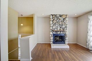 Photo 3: 152 Castlebrook Rise NE in Calgary: Castleridge Semi Detached for sale : MLS®# A1128944