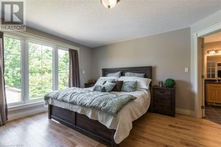 Photo 18: 258 FLINDALL Road in Quinte West: House for sale : MLS®# 40148873