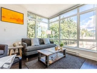 """Photo 3: 401 2789 SHAUGHNESSY Street in Port Coquitlam: Central Pt Coquitlam Condo for sale in """"""""THE SHAUGHNESSY"""""""" : MLS®# R2475869"""