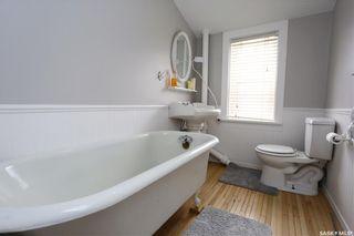 Photo 26: 202 4th Street East in Saskatoon: Buena Vista Residential for sale : MLS®# SK873907