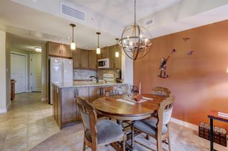 Photo 11: 303 32 Varsity Estates Circle NW in Calgary: Varsity Apartment for sale : MLS®# A1119229