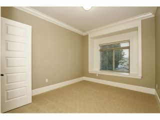 Photo 16: 10640 BIRD Road in Richmond: East Cambie House for sale : MLS®# V1093690