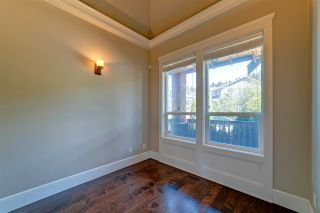 Photo 11: 3402 HARPER Road in Coquitlam: Burke Mountain House for sale : MLS®# R2601069
