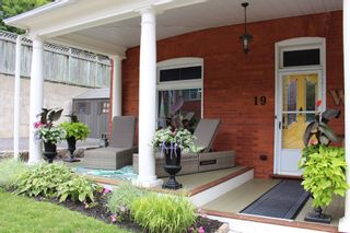 Photo 4: 19 Pine Street in Port Hope: Other for sale : MLS®# X5312163