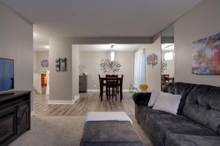 Photo 7: 164 Berwick Drive NW in Calgary: Beddington Heights Detached for sale : MLS®# A1095505