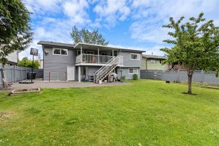 Photo 3: 9654 SALAL Place in Surrey: Whalley House for sale (North Surrey)  : MLS®# R2585079