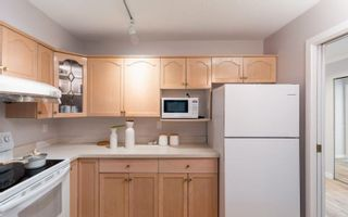 """Photo 14: 104 1318 W 6TH Avenue in Vancouver: Fairview VW Condo for sale in """"BIRCH GARDENS"""" (Vancouver West)  : MLS®# R2619874"""