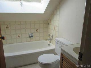 Photo 11: 1232 Rudlin St in VICTORIA: Vi Fernwood House for sale (Victoria)  : MLS®# 712575