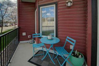 Photo 21: 134 - 30 Royal Oak Plaza NW in Calgary: Royal Oak Condominium for sale : MLS®# A1115434