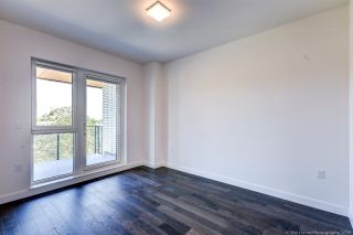 """Photo 15: 405 5383 CAMBIE Street in Vancouver: Cambie Condo for sale in """"HENRY"""" (Vancouver West)  : MLS®# R2525694"""