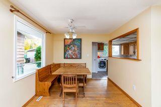 Photo 5: 11411 MALMO Road in Edmonton: Zone 15 House for sale : MLS®# E4266011