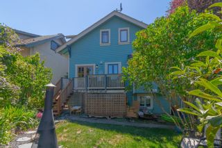 Photo 51: 68 Obed Ave in : SW Gorge House for sale (Saanich West)  : MLS®# 882871