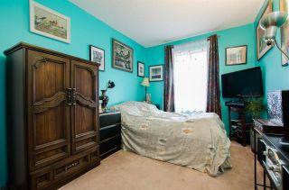"Photo 13: 248 7471 MINORU Boulevard in Richmond: Brighouse South Condo for sale in ""Woodridge Estates"" : MLS®# R2145704"