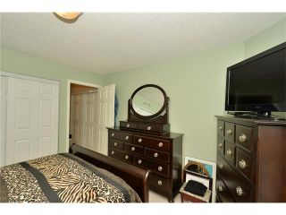Photo 31: 408 280 SHAWVILLE WY SE in Calgary: Shawnessy Condo for sale : MLS®# C4023552