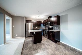 Photo 5: 306 5951 165 Avenue in Edmonton: Zone 03 Condo for sale : MLS®# E4225838