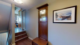 Photo 17: 126 6971 West Coast Rd in : Sk Whiffin Spit Recreational for sale (Sooke)  : MLS®# 880173