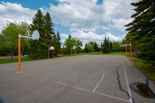 Photo 44: 7257 180 Street in Edmonton: Zone 20 Townhouse for sale : MLS®# E4263240