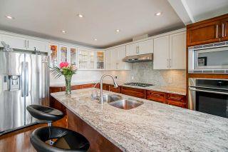 Photo 7: 4783 ESTEVAN Place in West Vancouver: Caulfeild House for sale : MLS®# R2459174