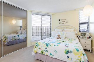 """Photo 21: 206 1521 GEORGE Street: White Rock Condo for sale in """"BAYVIEW PLACE"""" (South Surrey White Rock)  : MLS®# R2581585"""