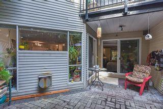"Photo 23: 102 2401 HAWTHORNE Avenue in Port Coquitlam: Central Pt Coquitlam Condo for sale in ""Stonebrook"" : MLS®# R2617974"