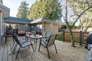 Photo 30: 15987 111 Avenue in Surrey: Fraser Heights House for sale (North Surrey)  : MLS®# R2590471