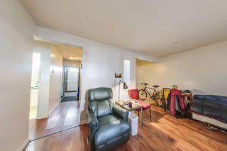 Photo 23: 103 9116 106 Avenue in Edmonton: Zone 13 Condo for sale : MLS®# E4264021