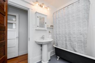 Photo 26: 126 Evanson Street in Winnipeg: Wolseley Residential for sale (5B)  : MLS®# 202017586