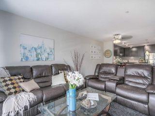 "Photo 4: 201 15745 CROYDON Drive in Surrey: Grandview Surrey Condo for sale in ""The Residences at Morgan Crossing"" (South Surrey White Rock)  : MLS®# R2099074"