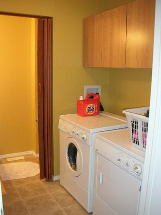 Photo 10: 14003 - 157 AVENUE: House for sale (Carlton)  : MLS®# E3141777
