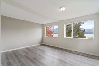 Photo 20: 3490 Eagle Bay Road, in Salmon Arm: House for sale : MLS®# 10241680