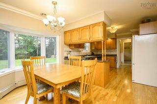 Photo 9: 171 Micmac Drive in Hammonds Plains: 21-Kingswood, Haliburton Hills, Hammonds Pl. Residential for sale (Halifax-Dartmouth)  : MLS®# 202120736