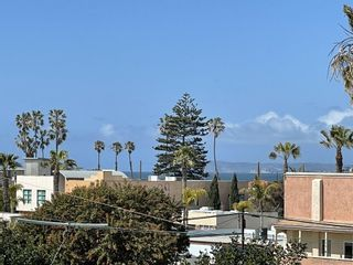 Photo 13: IMPERIAL BEACH Condo for sale : 3 bedrooms : 251 Dahlia