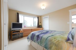 Photo 19: 336 W 27TH Street in North Vancouver: Upper Lonsdale House for sale : MLS®# R2267811