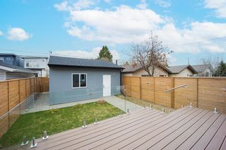 Photo 39: 2410 33 Street SW in Calgary: Killarney/Glengarry Detached for sale : MLS®# A1105493