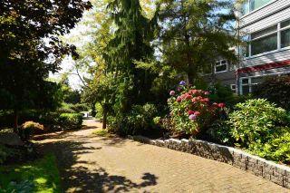 "Photo 19: 403 1220 FIR Street: White Rock Condo for sale in ""VISTA PACIFICA"" (South Surrey White Rock)  : MLS®# R2332976"
