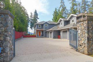 Photo 5: 5469 Sooke Rd in Sooke: Sk Saseenos House for sale : MLS®# 840018