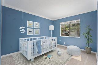 Photo 19: House for sale : 4 bedrooms : 3172 Noreen Way in Oceanside