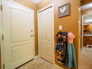 Photo 30: 101 4903 47 Avenue: Stony Plain Condo for sale : MLS®# E4247638