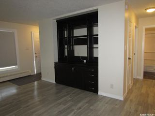 Photo 10: A 74 Nollet Avenue in Regina: Normanview West Residential for sale : MLS®# SK840729