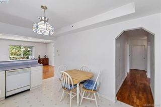 Photo 13: 3316 Kingsley St in VICTORIA: SE Mt Tolmie House for sale (Saanich East)  : MLS®# 841127