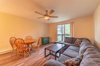 """Photo 7: 10 2400 CAVENDISH Way in Whistler: Nordic Townhouse for sale in """"WHISKI JACK"""" : MLS®# R2369999"""