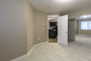"Photo 16: 114 2515 PARK Drive in Abbotsford: Central Abbotsford Condo for sale in ""VIVA ON PARK"" : MLS®# R2446836"