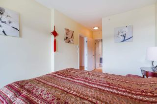 "Photo 22: TH28 6093 IONA Drive in Vancouver: University VW Townhouse for sale in ""Coast"" (Vancouver West)  : MLS®# R2573358"