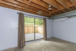 """Photo 12: 169 JAMES Road in Port Moody: Port Moody Centre Townhouse for sale in """"TALL TREES ESTATES"""" : MLS®# R2185076"""