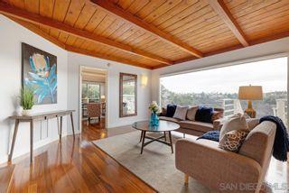 Photo 16: KENSINGTON House for sale : 4 bedrooms : 4860 W Alder Dr in San Diego